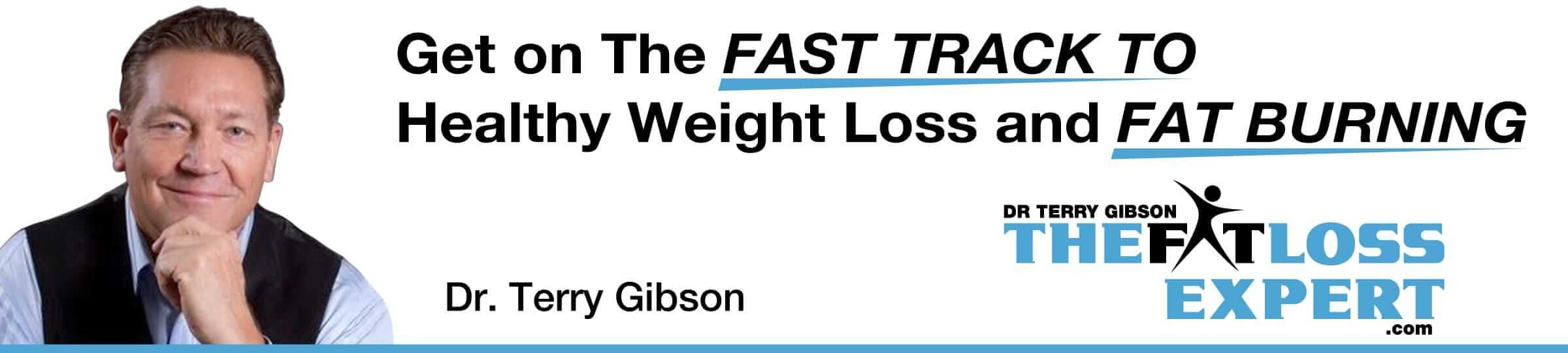 regim de slabit fix la fix pierderea în greutate viziune